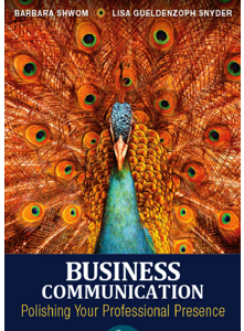 Business Communication: Polishing Your Professional Presence 3rd (Third) Edition