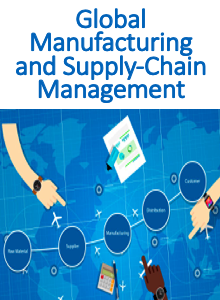 Global Manufacturing and Supply-Chain Management (International Business)