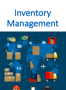 Inventory Management (Operations Management)